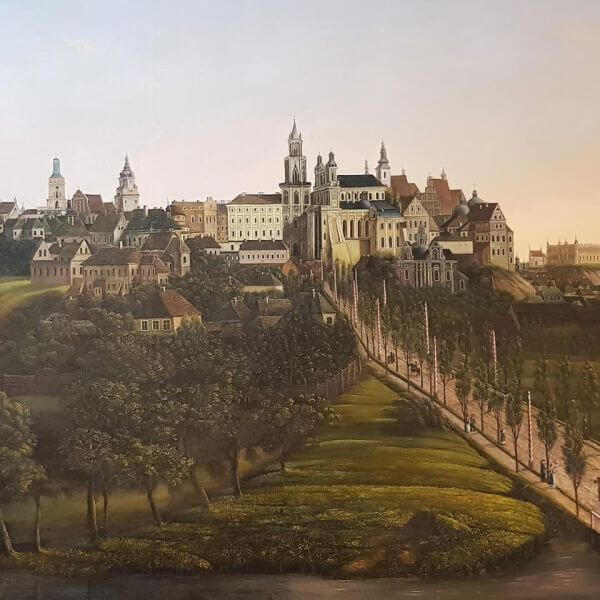 Lublin 1820
