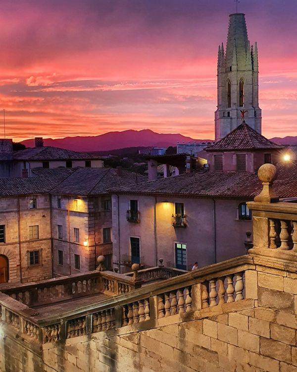 Katedra Girona